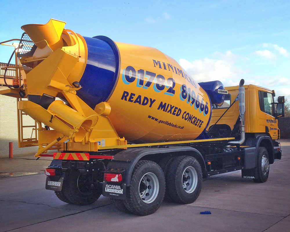 readymicks-concrete-mixer-12