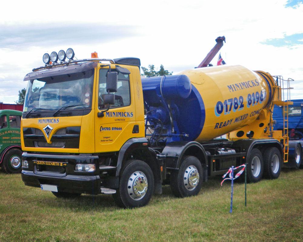 readymicks-concrete-mixer-6